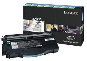 lexmark e12016se